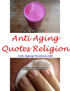 anti aging serum products - anti aging cleanser dr. oz.skin care organization dr. oz 8975542835