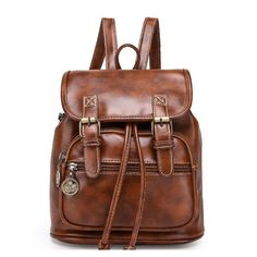 >>>Low Price GuaranteeBrand Women Pu Leather Backpack Feminina Vintage Casual Drawstring School Travel Shoulder Bags For Teenager Bolsas Mochila 388tBrand Women Pu Leather Backpack Feminina Vintage Casual Drawstring School Travel Shoulder Bags For Teenager Bolsas Mochila 388tDiscount...Cleck Hot Deals >>> http://id741862539.cloudns.ditchyourip.com/32445897526.html images