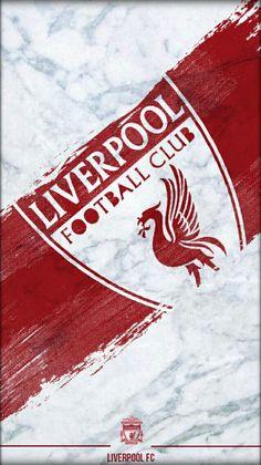 Sports – Mira A Eisenhower Liverpool Stadium, Camisa Liverpool, Gerrard Liverpool, Liverpool Logo, Anfield Liverpool, Liverpool Champions League, Salah Liverpool, Liverpool Football Club, Sport
