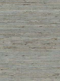 Sherwin williams gray paint color gray screen sw 7071 - Sherwin williams exterior textured paint ...