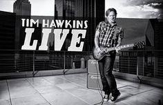 Tim Hawkins LIVE in Corbin, KY