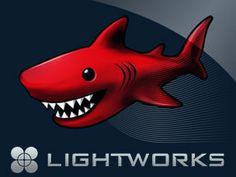Download the new Lightworks v11