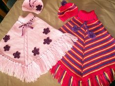 Bebek ve Çocuklar için yeni panço modelleri http://www.canimanne.com/bebek-ve-cocuklar-icin-yeni-panco-modelleri.html