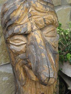 . Lion Sculpture, Statue, Art, Art Background, Kunst, Performing Arts, Sculptures, Sculpture, Art Education Resources
