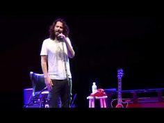 Ahhhhh. Chris Cornell - When Im Down - YouTube