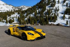 Ford Gt For Sale Ebay To Thfaa Fordgt