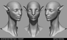Avatar Fan Art, Avatar 3d, Avatar Movie, Disney Art Of Animation, Avatar Maker, Alien Concept, My Little Pony Drawing, Pandora, Anime Character Drawing