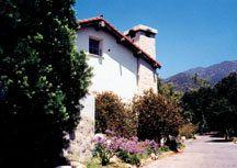 Multi-Day Retreats | UCLA Mindful Awareness Research Center