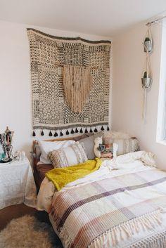 Home away from home – The Jitana