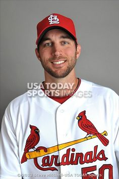 Waino's pic for 2013