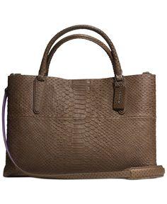 130 best coach the borough bag images coach borough bag purses rh pinterest com