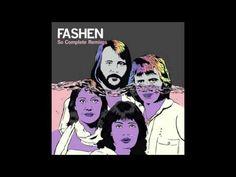 ▶ Fashen - Ecstacy (Solidisco Remix) - YouTube