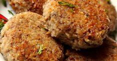 kuchnia wegetariańska, kuchnia wegańska, kuchnia bezmięsna Meatloaf, Feta, Ethnic Recipes