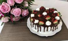 Ciasta, ciasteczka i inne słodkości - Blog z apetytem Muffin, Breakfast, Cake, Blog, Ferrero Rocher, Morning Coffee, Kuchen, Muffins, Blogging