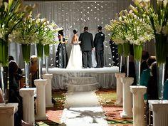 The Ritz-Carlton, Tysons Corner Virginia Wedding Venue DC Metro Weddings 22102