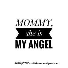 8 best selftalk images on pinterest dan being alone and itu bagi aku dia adalah ibu yang terbaik dan menjadi anaknya adalah hal yang ccuart Images