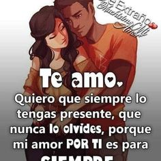 True Love Quotes, Romantic Love Quotes, Love Poems, Love Quotes For Him, Spanish Inspirational Quotes, Spanish Quotes, Amor Quotes, Life Quotes, Ex Amor