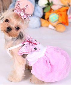 Amazing Hair Bows Bow Adorable Dog - 95458a88ce8eb46c62ab518d4645cdfc--wedding-skirt-bubble-skirt  Trends_24387  .jpg