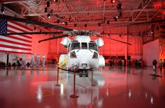 The Marine Corps' King Stallion is the future of Marine Corps rotor wing heavy lift. Sikorsky Aircraft, The Ch, Military Helicopter, General Electric, Us Navy, Marines, Aviation, King, Marine Corps