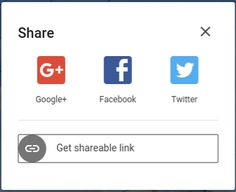 GooglePhotosLinkSharing