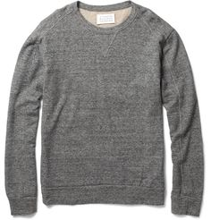 b5be171bef4 344 Best Mens knits images