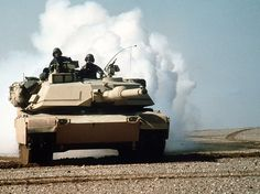 25 years ago on August the First Gulf War began with Operation Desert Shield, a buildup of troops to defend Saudi Arabia and Kuwait from Saddam Hussein's Iraqi forces. Battle Of 73 Easting, Battle Tank, Bradley Fighting Vehicle, Operation Desert Shield, Military Armor, Iraq War, Us History, Armored Vehicles, Marine Corps