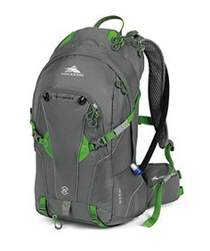 10 Best Lightweight Backpacks (June 2017) - Hiking Gear Lab