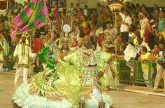 http://cilenebonfim.com/carnaval-2013-data/