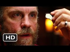 ▶ Rounders (11/12) Movie CLIP - Spotting KGB's Tell (1998) HD - YouTube
