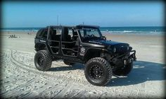 Jeep Wrangler Concept #jeep #jeeps #jeepwrangler #jeepcherokee #jeeplifted #jeepmudding #jeepsellerz #jeepgirl #jeepslifted #jeepsmudding