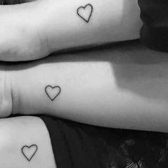 Emanando Amor ♡ BFF