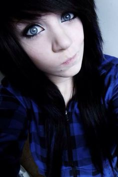 I'm Amber. I'm 18 and single. I like playing guitar, video games, movies and listening to music. I'm silly and often getting in trouble but whatever. Come talk I won't hurt you.