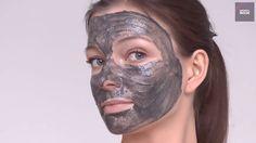 Магнитная маска для лица Magnetic Mask