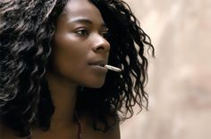 Concha Buika – Discover music, concerts, stats, & pictures at Last.fm