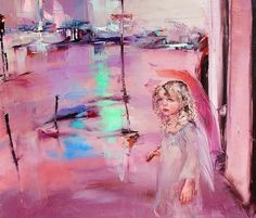 Elena Jefimova uploaded this image to 'Painters'.  See the album on Photobucket.