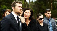 Josh Lawson's The Little Death shows how not to spice up your sex life http://www.smh.com.au/entertainment/movies/josh-lawsons-the-little-death-shows-how-not-to-spice-up-your-sex-life-20140605-zryi2.html#ixzz39fm0rSi1  #Sex #Love #Hot #JoshLawson #TheLittleDeath #SydneyMorningHerald #Australia