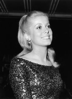 The Most Famous Blondes Of All Time   The Huffington Post