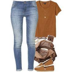 ✊✌ by daisym0nste on Polyvore featuring polyvore, fashion, style, Monki, Zara, TOMS, Friis & Company, Apt. 9 and clothing