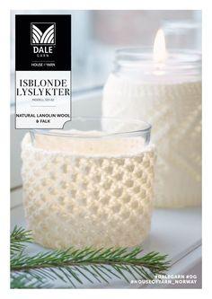 Søkeresultater for « Glass Of Milk, Wool, Knitting, Christmas, Threading, Navidad, Tricot, Cast On Knitting, Weihnachten