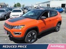 Chrysler Jeep Dealer Near Me Englewood Co Autonation In 2020 Jeep Dealer Jeep Chrysler Jeep
