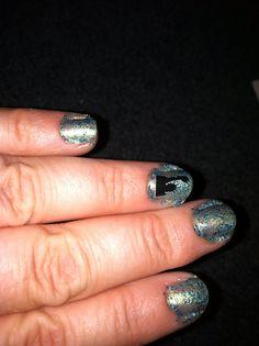 New York nails