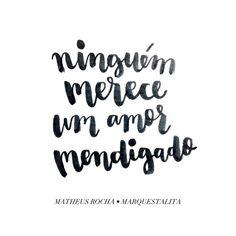 """977 Likes, 7 Comments - Talita Marques (@marquestalita) on Instagram: """"De amor mendigado eu quero distância."""""""