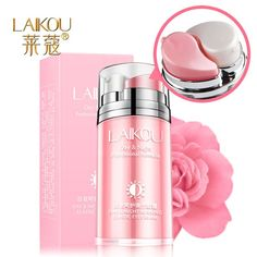 Day Night Eye Cream Nursing Elastic Creams Moisturizing Anti-Aging Smooth Repair Dry Skin, Under Eye Dark Circle Remover Anti Aging Mask, Anti Aging Skin Care, Anti Aging Treatments, Skin Treatments, Eye Bag Cream, Eye Cream For Dark Circles, Anti Ride, Skin Care Cream, Facial Skin Care