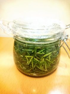 Ancient rosemary recipe rejuvenates the skin. Ancient rosemary recipe rejuvenates the skin. Beauty Care, Diy Beauty, Beauty Hacks, Herbal Witch, Rosemary Recipes, Ancient Recipes, Anti Inflammatory Diet, Natural Healing, Natural Skin Care
