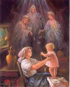 Mother Day Images - Bing Images