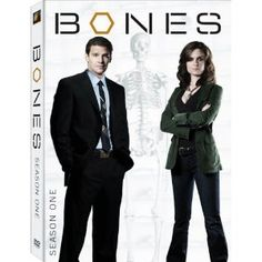 Bones: The Complete First Season (DVD)  http://www.seobrokers.org/?p=B000HT3P60