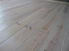 Afbeeldingsresultaat voor scandinavisch grenen vloer huis in