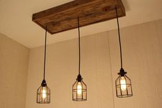 19-Cool-Pallet-Projects-Pallet-Projects-Shipping-Pallet-Projects