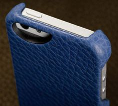 Cases for iPhone 5