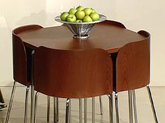 Ikea Fan Favorite Fusion Dining Table And Chairs The Chair Backs - ikea small dining table